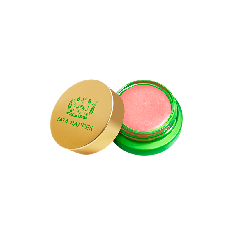 Tata Harper Very Sweet Cheek & Lip Tint