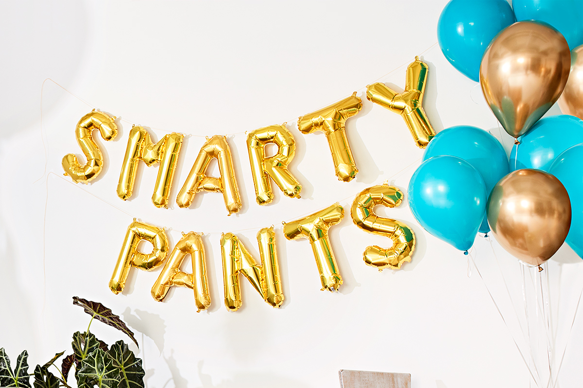 High School Graduation Party Ideas for 2019
