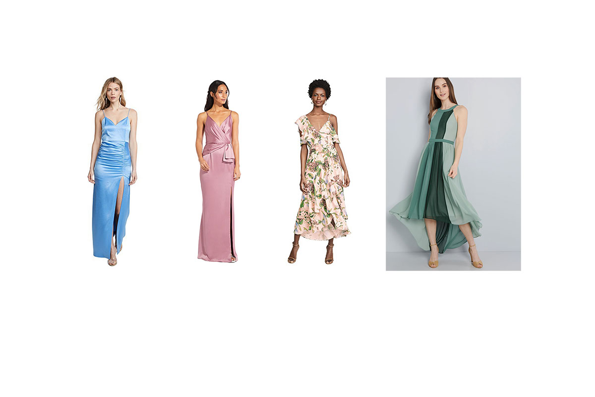 Our Favorite Prom Dresses Under $400 for 2019