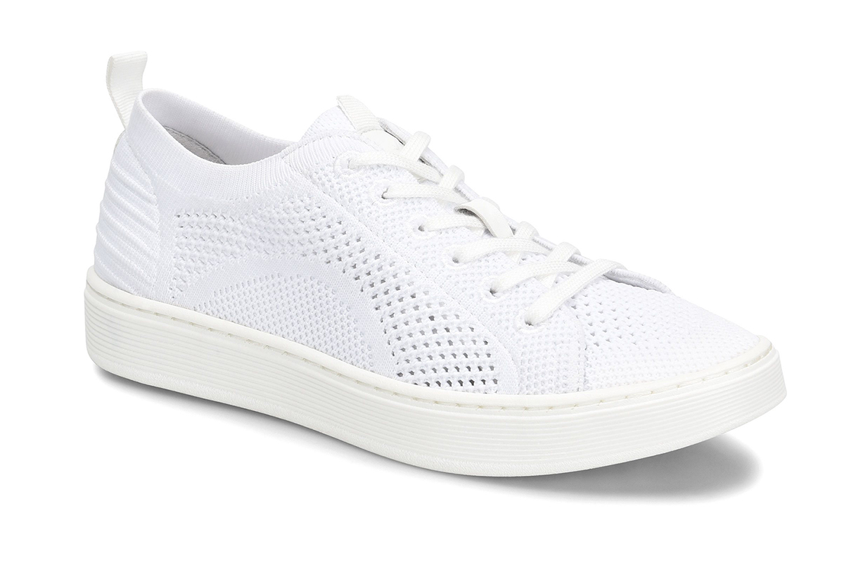 Sofft Somers Knit Sneaker