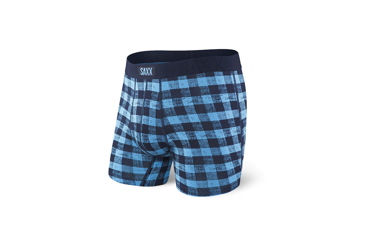 Saxx Undercover Boxer Brief