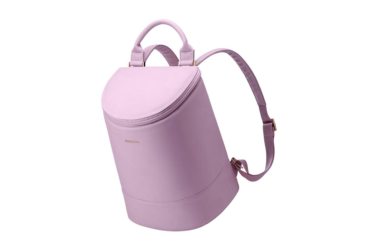 Corkcicle Eola Bucket Bag