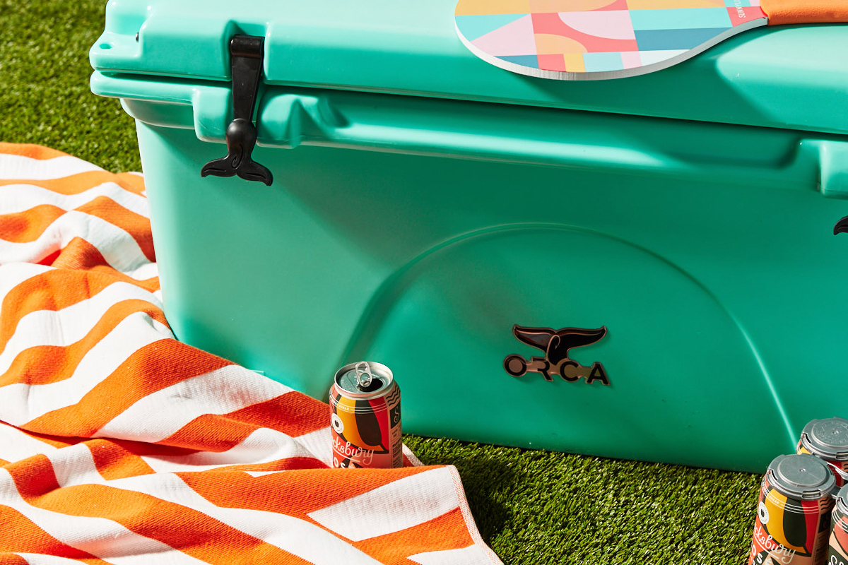 The 12 Best Coolers for Summer