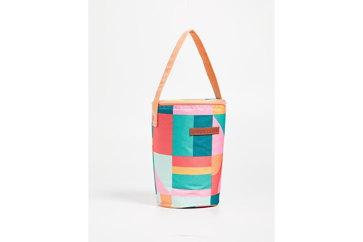 Shopbop SunnyLife Cooler Bucket Bag