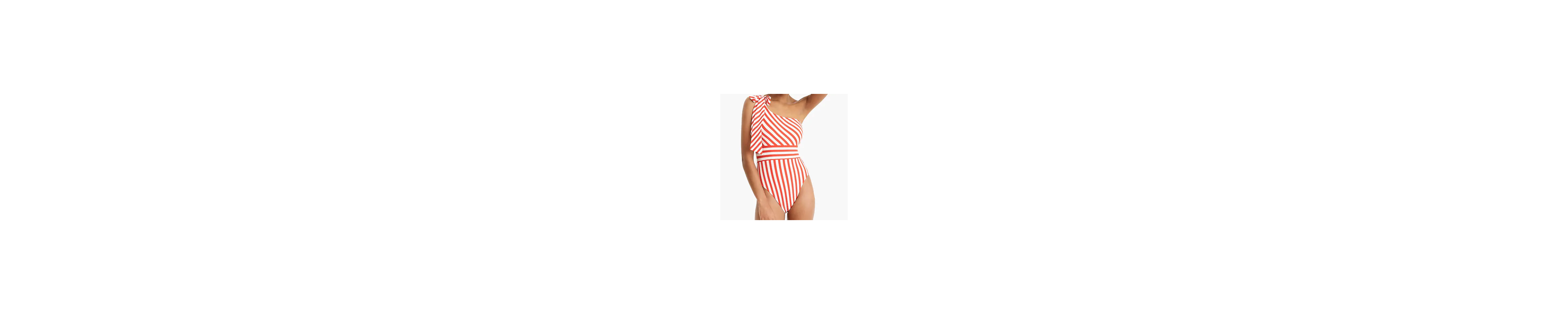 Jcrew swimsuit