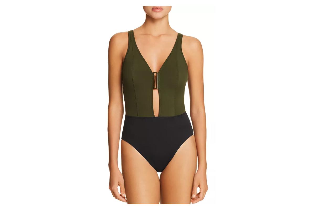 Amoressa swimsuit