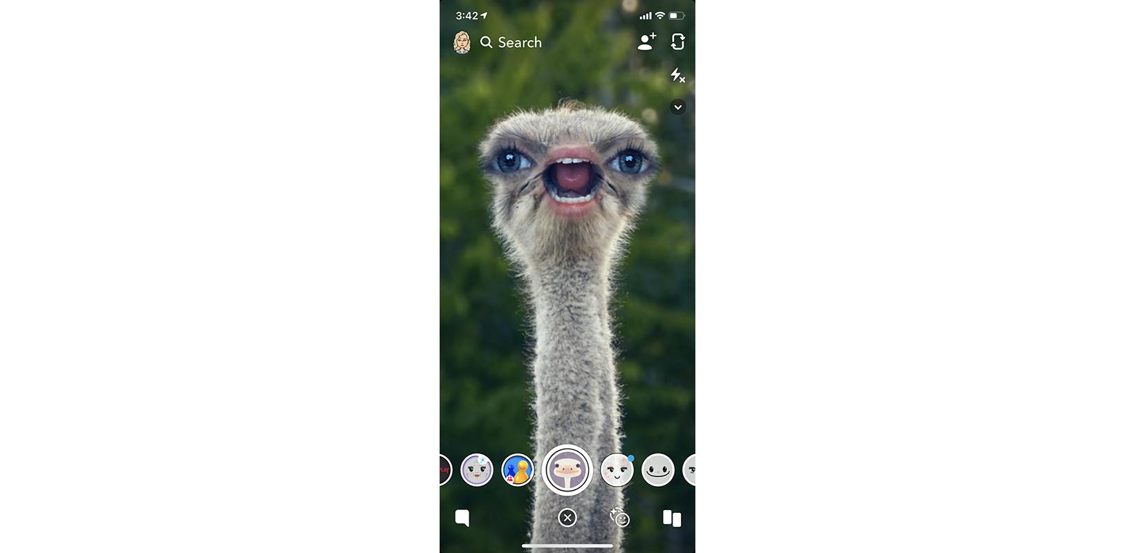 SnapchatFilter2