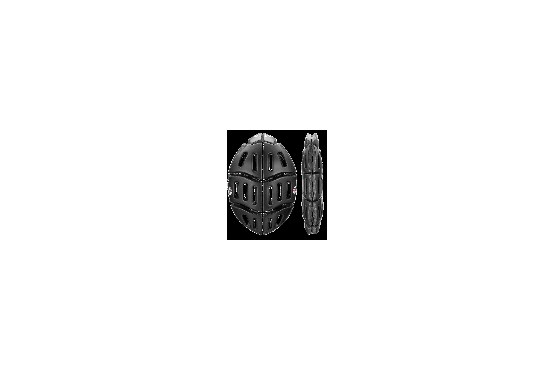 morpher helmet 2019