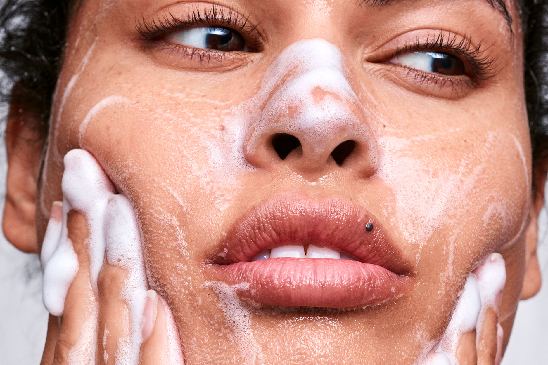 11 Skin Care Products That You Need Right Now