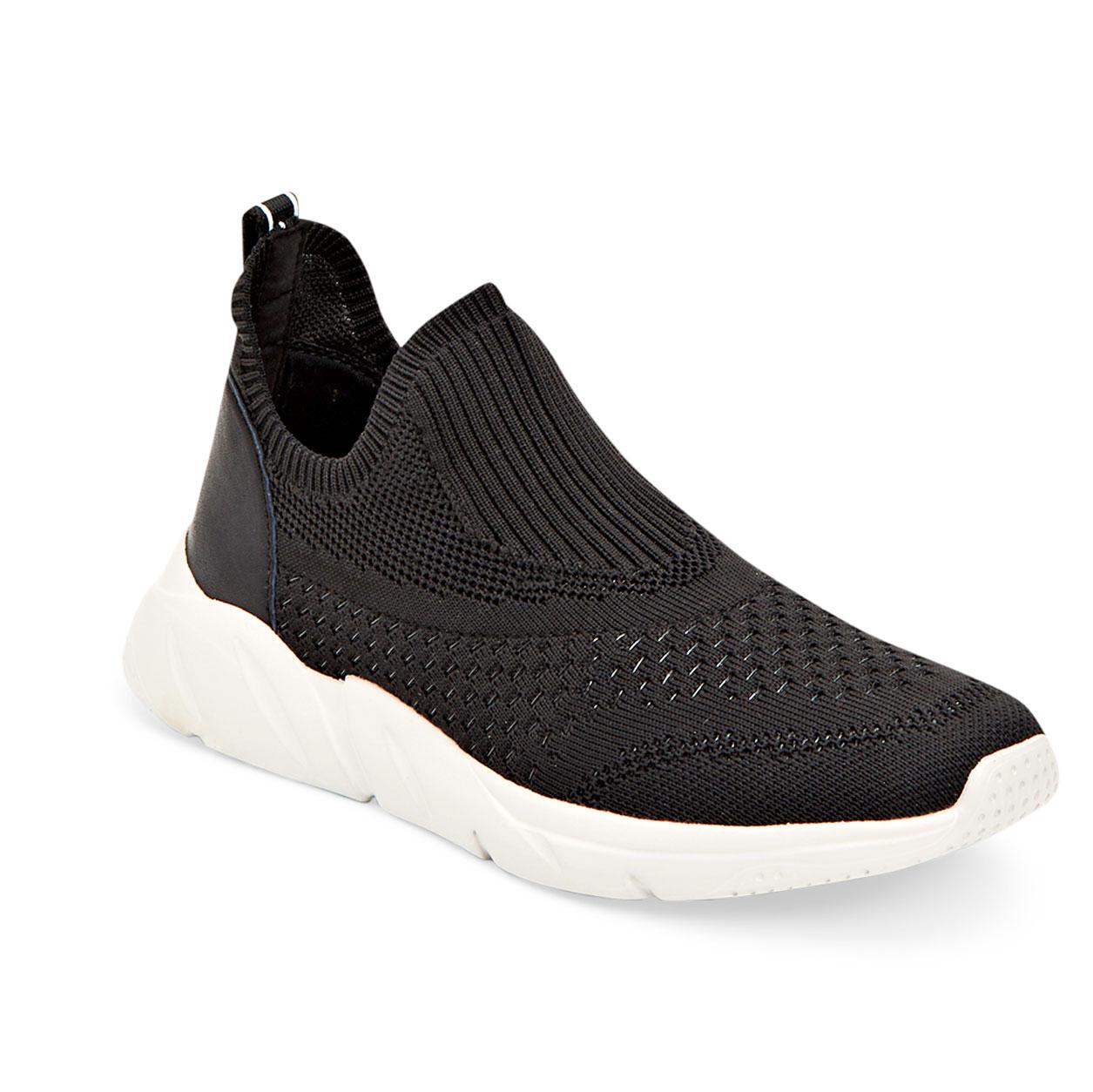 Taryn Rose Wesley sneakers