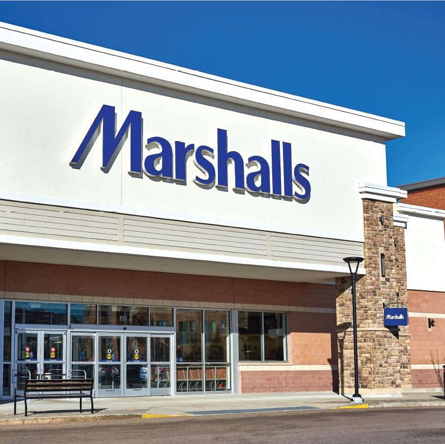 Shopping Hacks to Find the Best Stuff at Marshalls