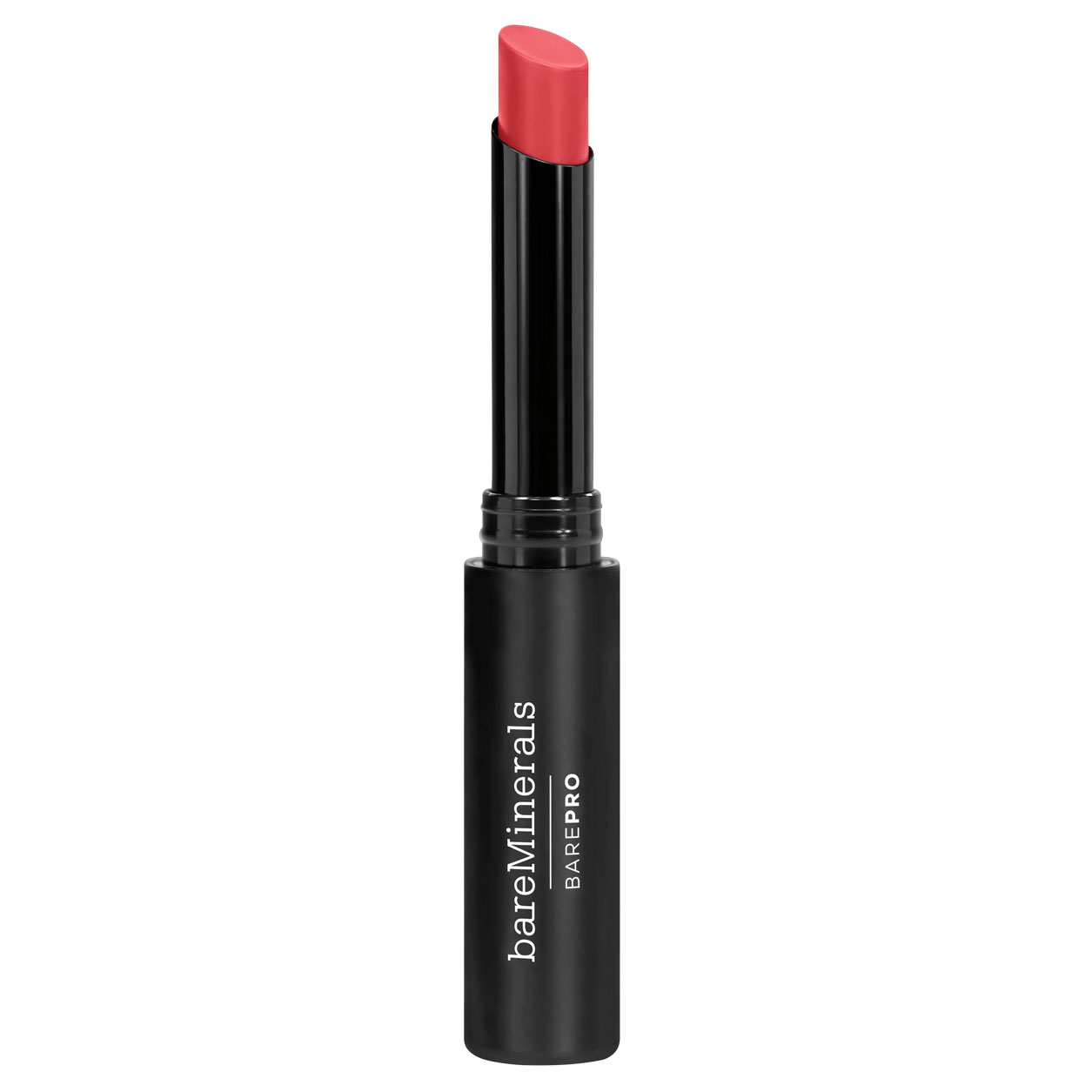 A stay-put lipcolor for a night out
