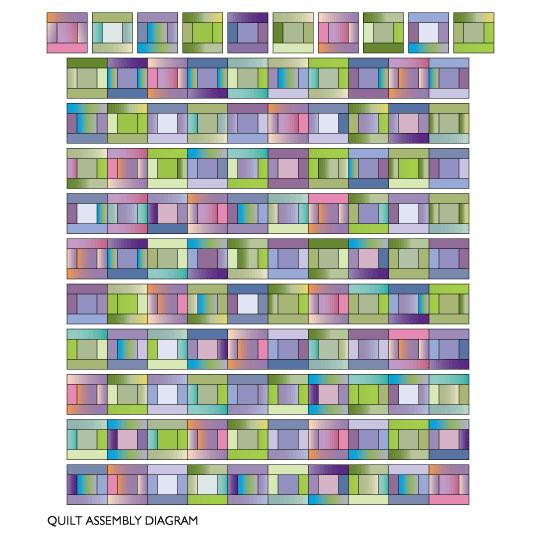 img_splashes-of-colorlg_4.jpg