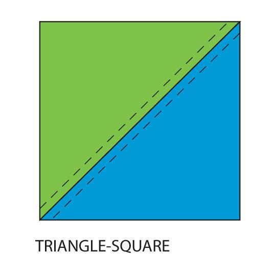 img_twisted-triangleslg_3a.jpg
