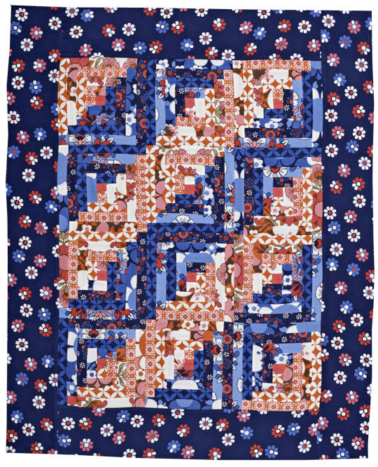 floral-strips-log-cabinlg_1.jpg