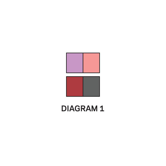 img_reproduction-printlg_3.jpg