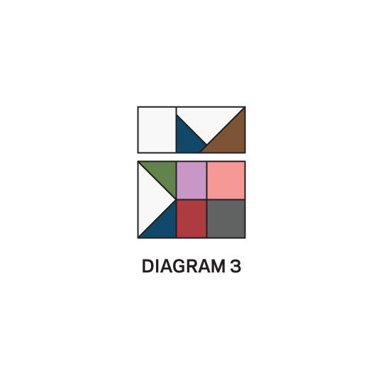 img_reproduction-printlg_5.jpg