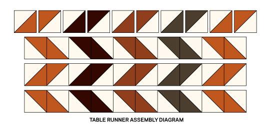 scrap-table-runner-pumpkinlg_4.jpg