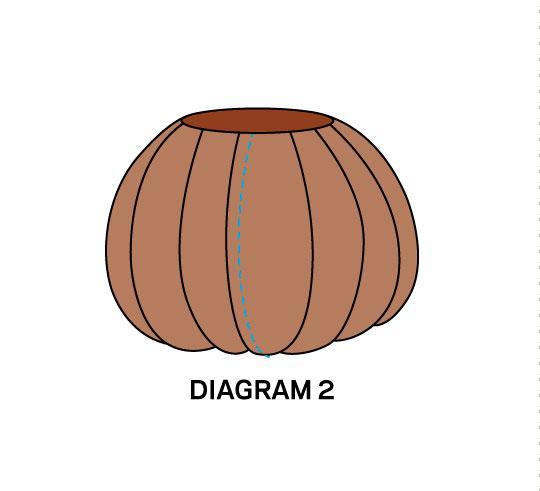 scrap-table-runner-pumpkinlg_7b.jpg