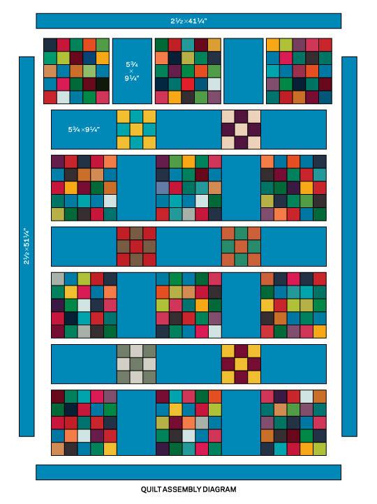 batik-patcheslg_4.jpg