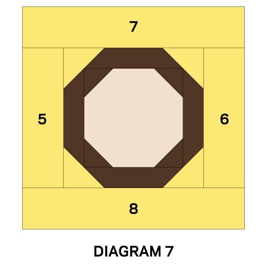 img_one-block-roundlg_4e.jpg