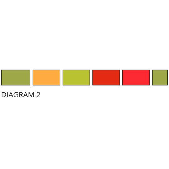img_strips-totelg_3a.jpg