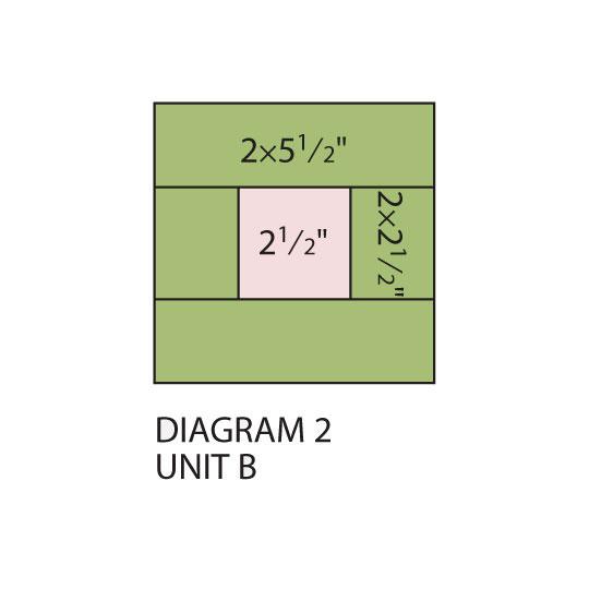 img_lemon-barslg_4.jpg