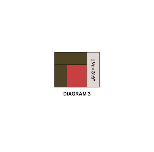 light-and-dark-log-cabin-quiltlg_4b.jpg