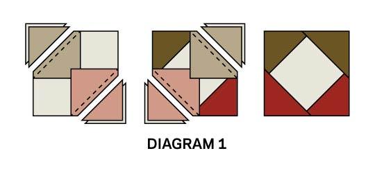 starry-squarelg_4.jpg