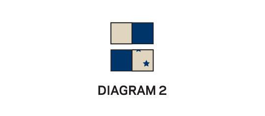 img_salute-starslg_3b.jpg