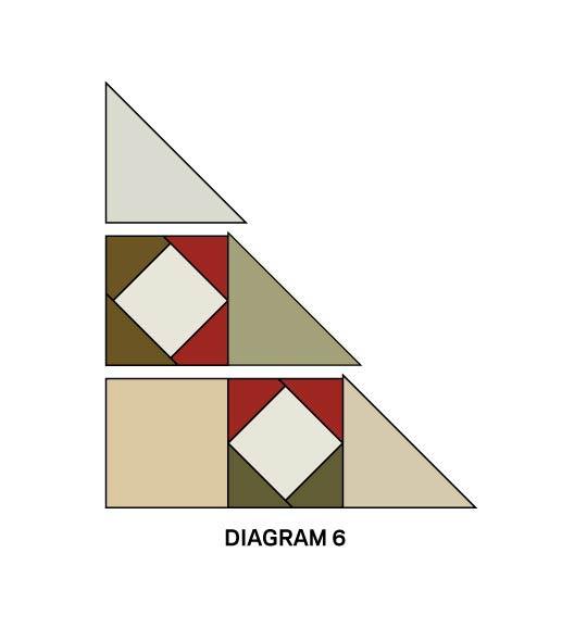 starry-squarelg_6.jpg
