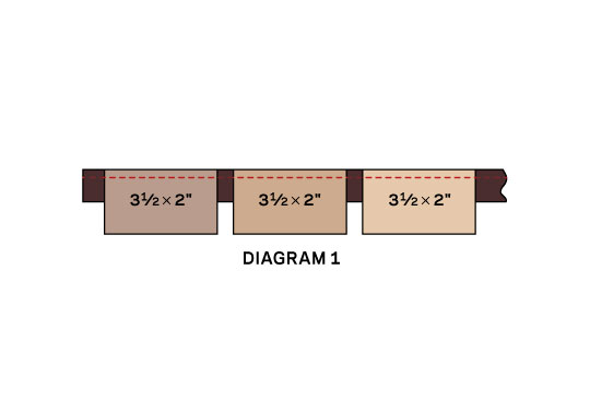 Flannel-Rectangleslg_3a.jpg