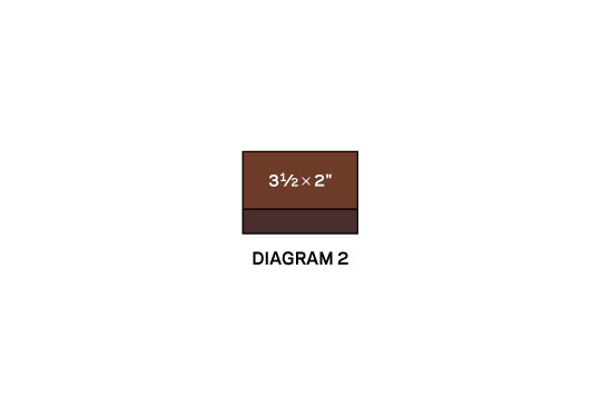 Flannel-Rectangleslg_3b.jpg