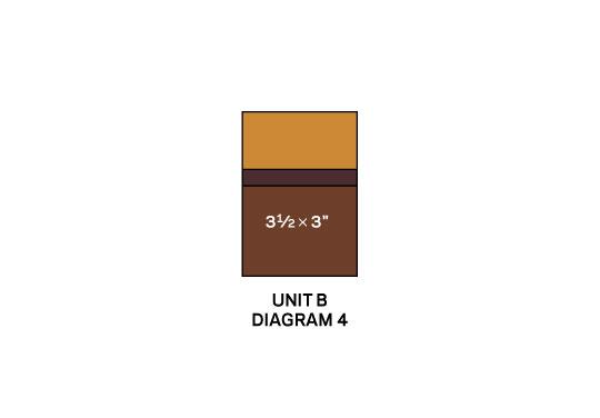 Flannel-Rectangleslg_3d.jpg