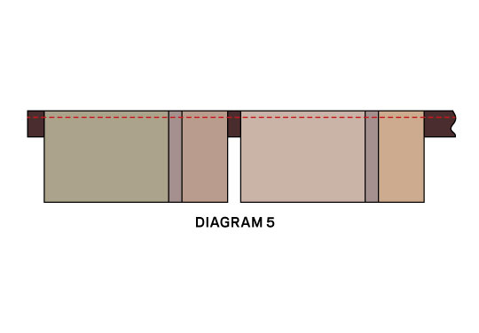 Flannel-Rectangleslg_3e.jpg