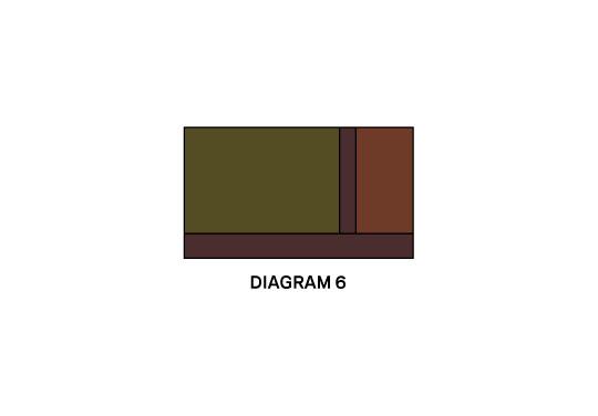 Flannel-Rectangleslg_3f.jpg
