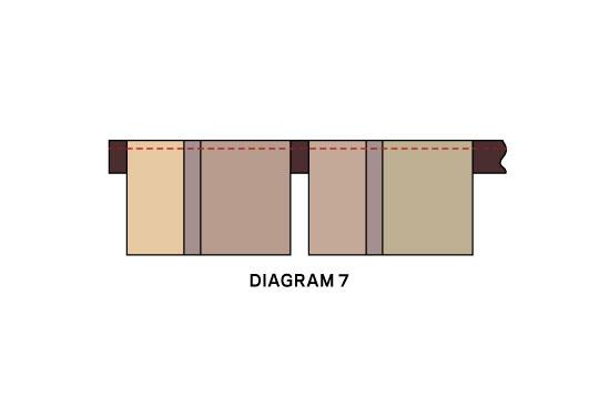 Flannel-Rectangleslg_3g.jpg