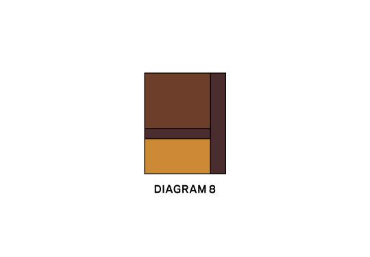 Flannel-Rectangleslg_3h.jpg
