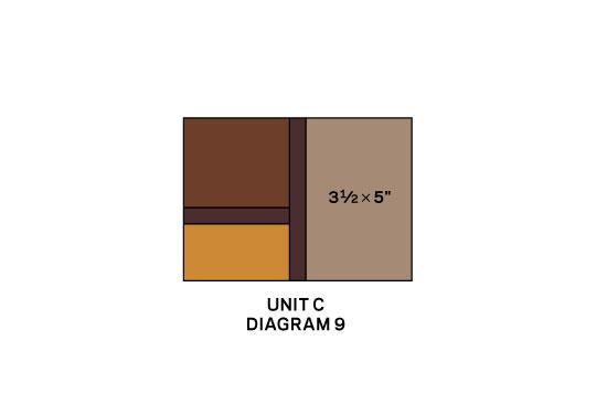 Flannel-Rectangleslg_3i.jpg