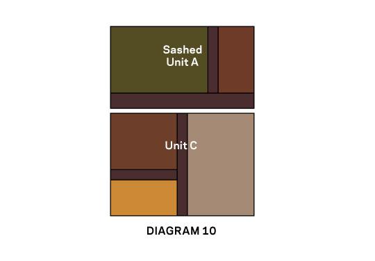 Flannel-Rectangleslg_3j.jpg