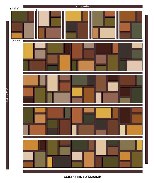 Flannel-Rectangleslg_4.jpg