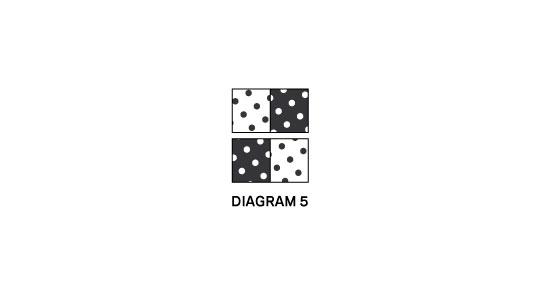 polka-dot-paloozalg_6A.jpg