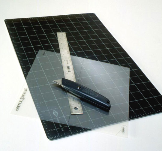 Cutting Surface