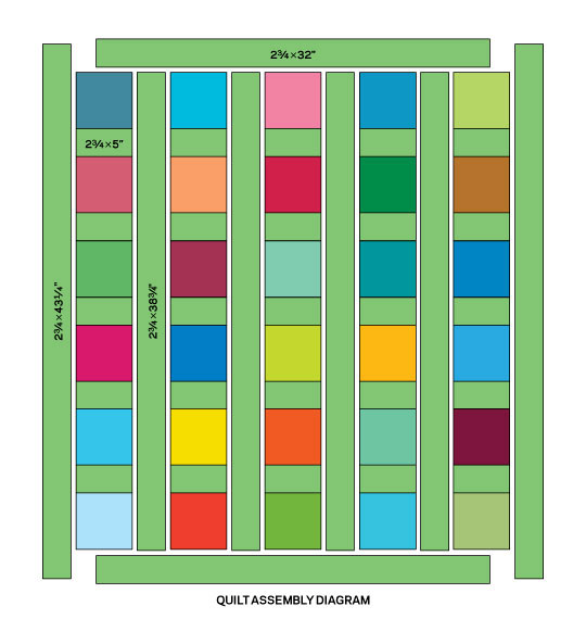 img_squares-sashinglg_3.jpg