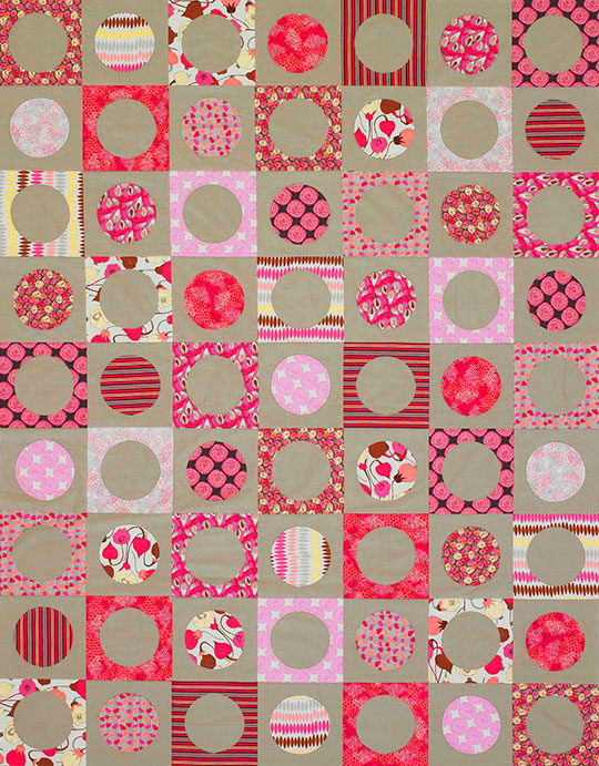 img_circles-squareslg_1.jpg