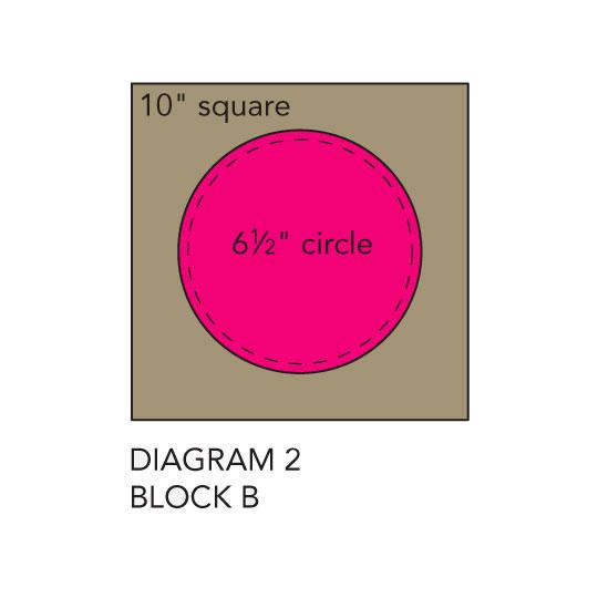 img_circles-squareslg_3a.jpg
