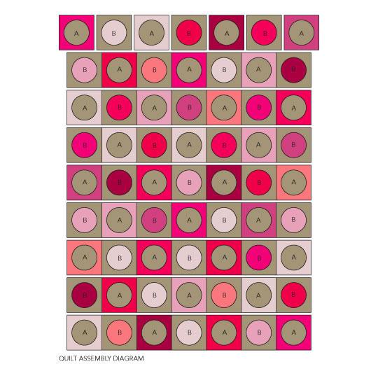 img_circles-squareslg_4.jpg
