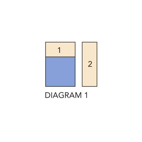 img_log-cabin-runnerlg_3.jpg