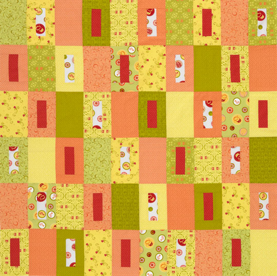 two-block-citrus-quiltlg_1.jpg