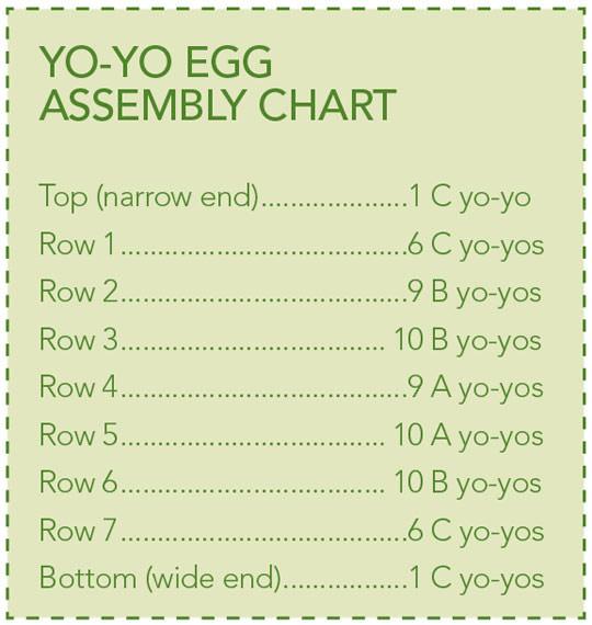 img_yo-yo-eggslg_4b.jpg